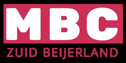 MBC-ZUIDBEIJERLAND